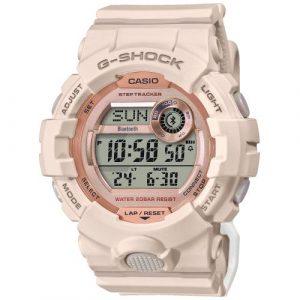 Casio | G-Shock GMD-B800-4ER