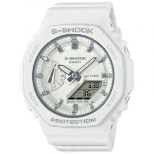 Casio G-Shock | GMA-S2100-7AER
