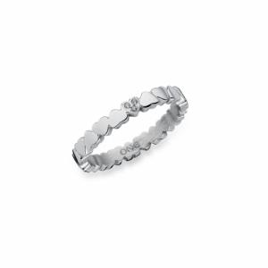 One Jewels OJNYR14.S-6