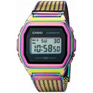 Casio Collection | A1000PRW-1ER