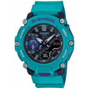 Casio G-Shock | GA-2200-2AER