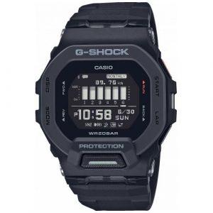 Casio G-Shock | GBD-200-1ER