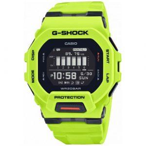 Casio G-Shock | GBD-200-9ER