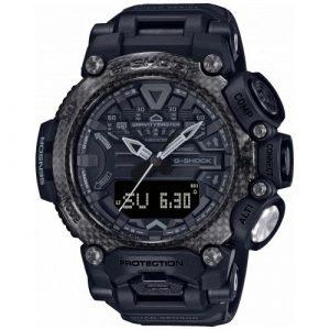 Casio G-Shock | GR-B200-1BER