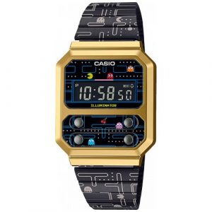 Casio Collection | A100WEPC-1BER