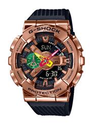 Casio G-Shock | GM-110RH-1AER