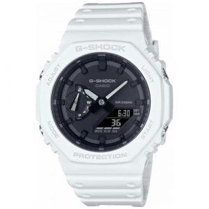 Casio G-Shock | GA-2100-7AER
