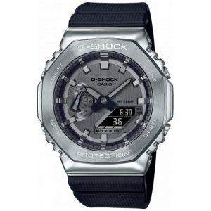 Casio G-Shock | GM-2100-1AER