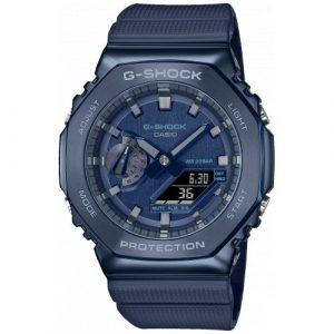 Casio G-Shock | GM-2100N-2AER