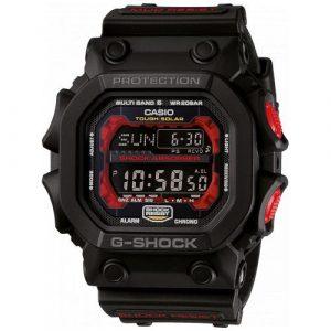 Casio G-Shock | GXM-56-1AER