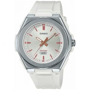 Relógio Casio Collection | LWA-300H-7EVEF