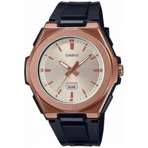Relógio Casio Collection | LWA-300HRG-5EVEF