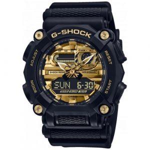 CASIO G-SHOCK | GA-900AG-1AER